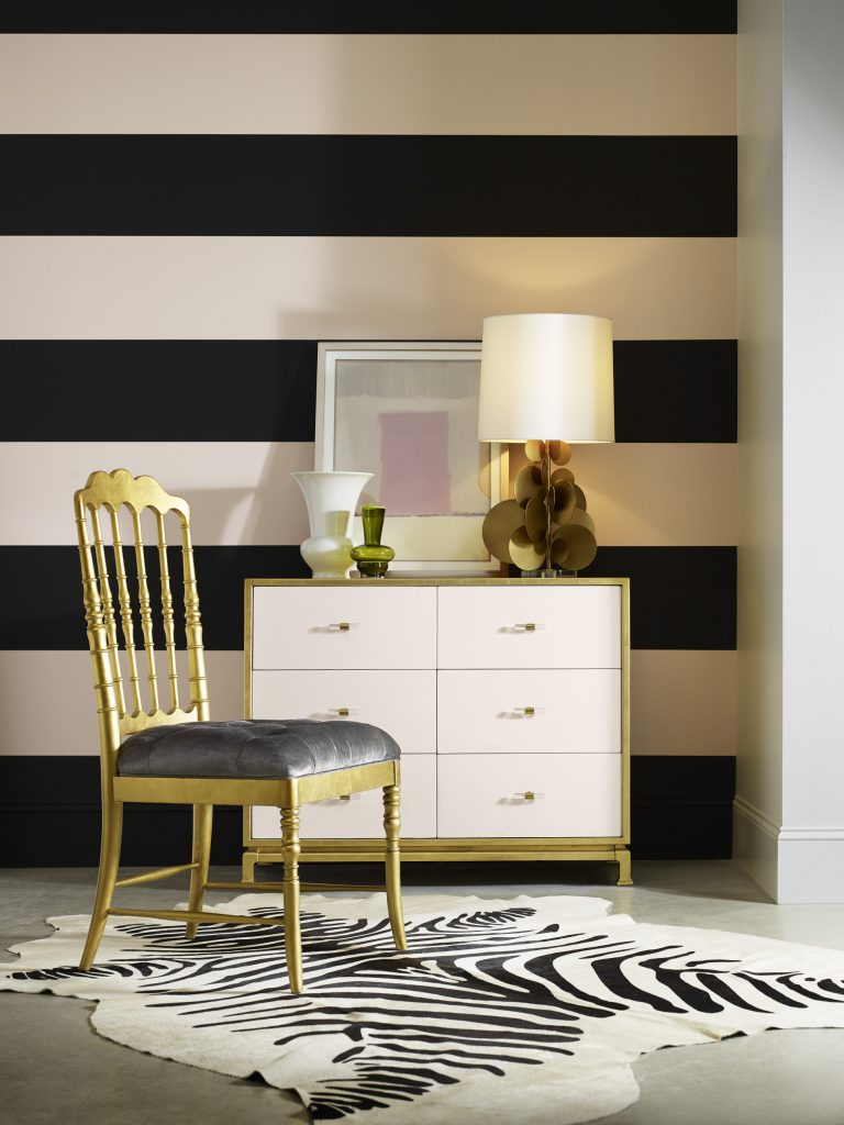 cynthia-rowley-broome-accent-chest-webster-chair