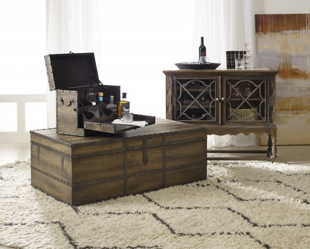 hill-country-pinta-trail-strong-box-cocktail-table-lacoste-wine-cellaret-little-blanco-steamer-trunk
