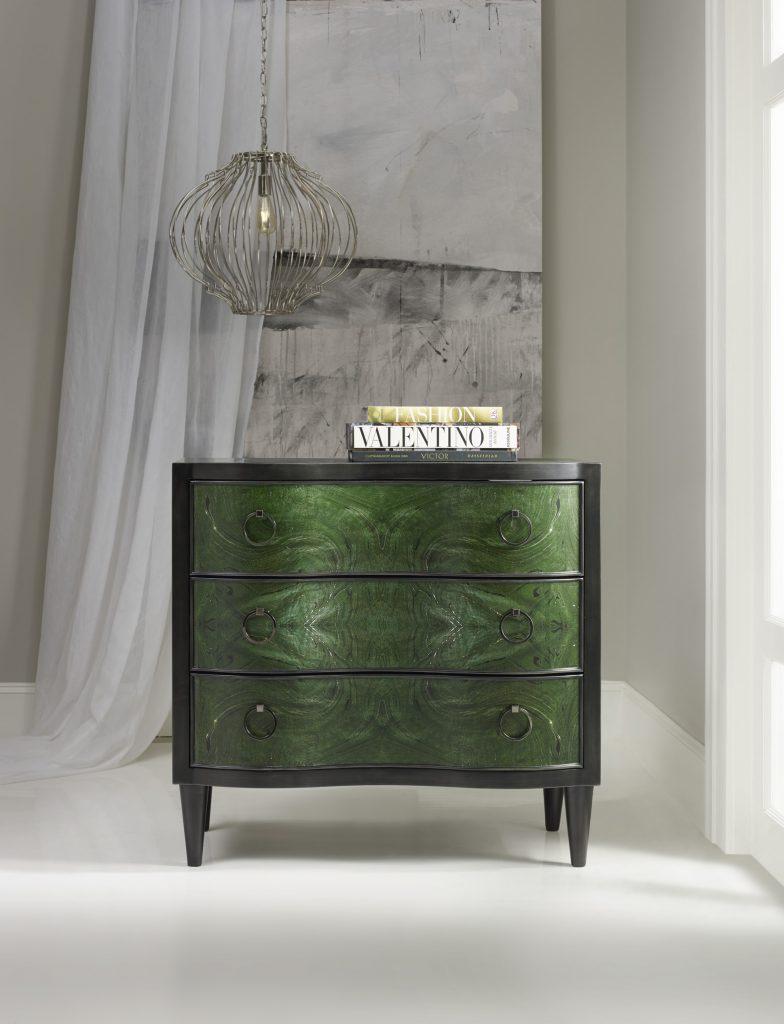 melange-tolli-3-drawer-chest