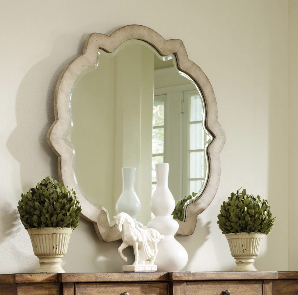 sanctuary-accent-mirror