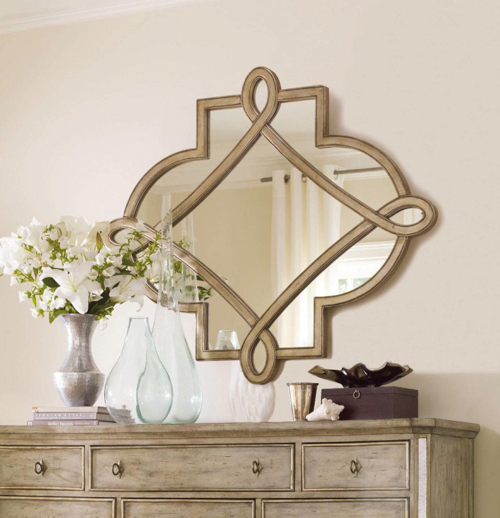 sanctuary-shaped-mirror