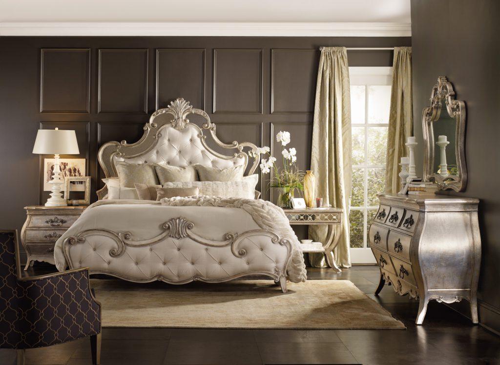 Stunning sanctuaryblog bedroom