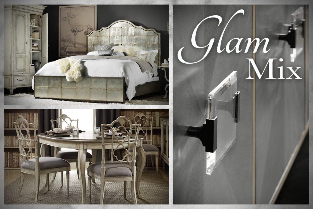 glam_mix