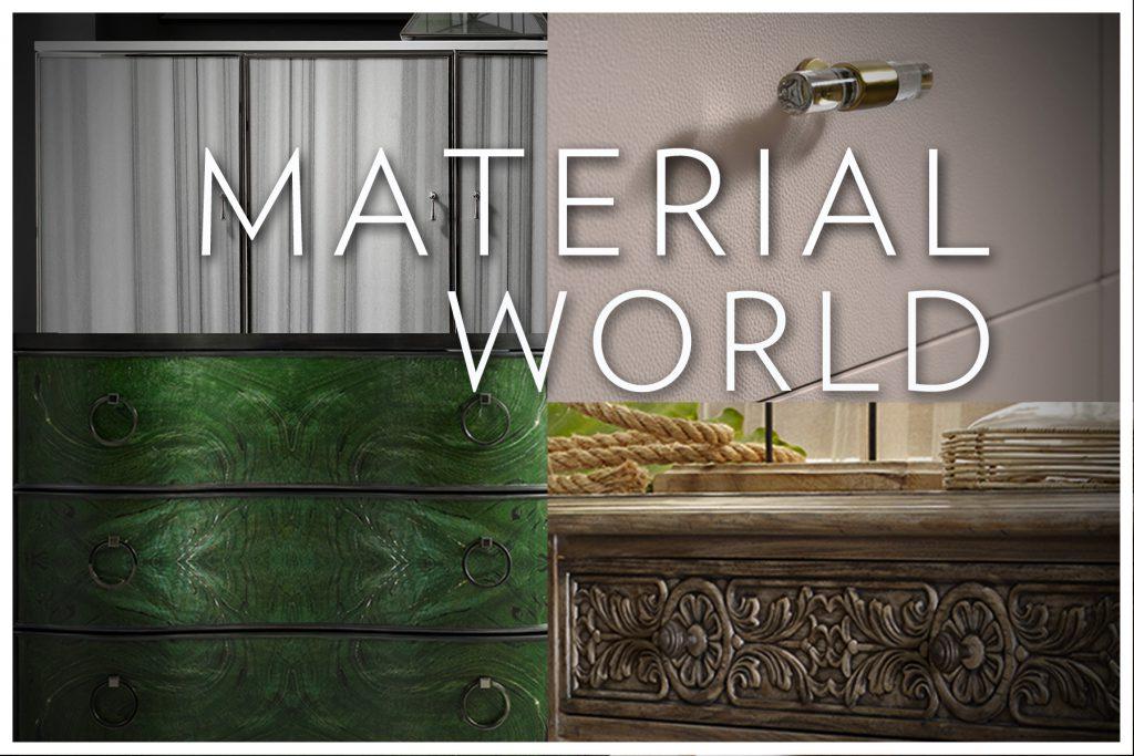 material_worldbetter