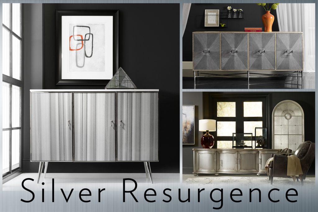 silver_resurgence