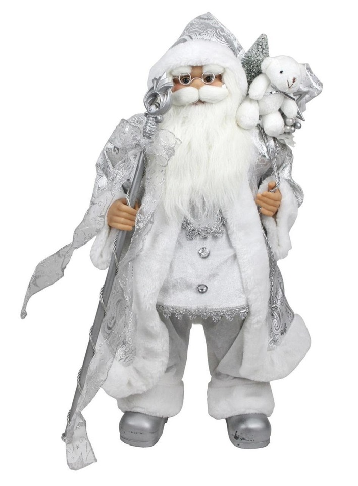 14_christmascentral-santa-figure
