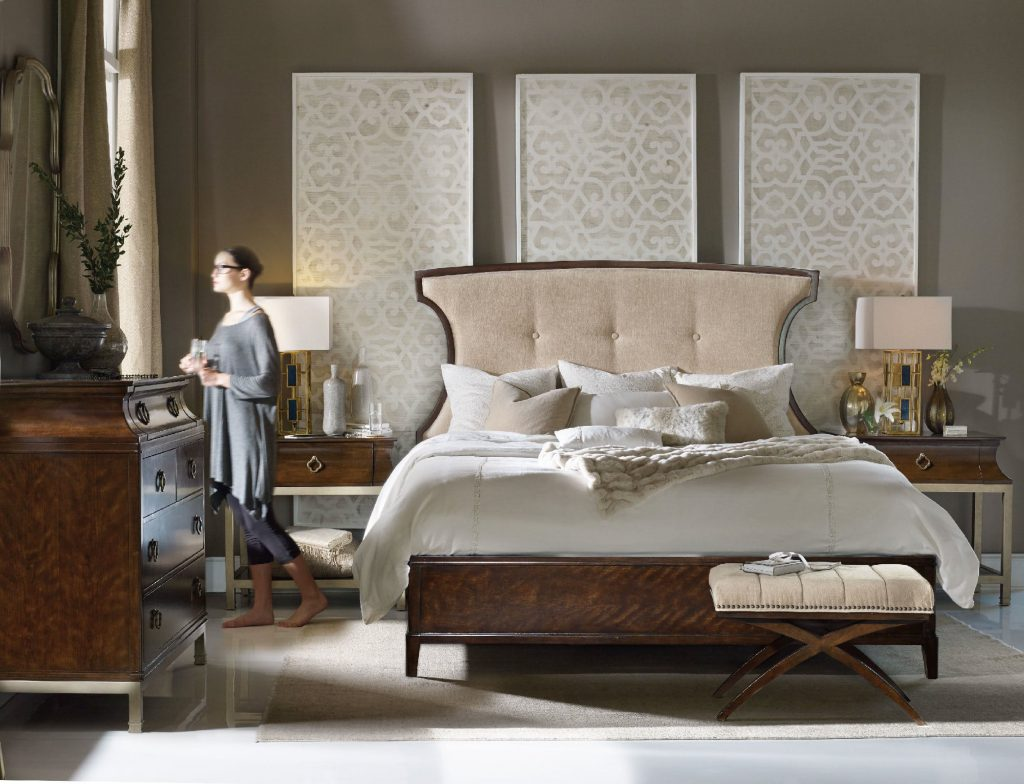 Fabulous  ucLive an Exceptional Life ud Blog Ranks th Among World us Top Furniture Blogs