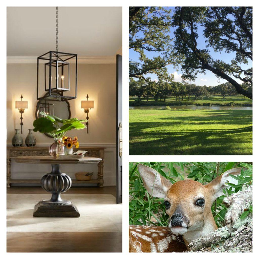Home Furnishing Websites: Home Furnishings Blog