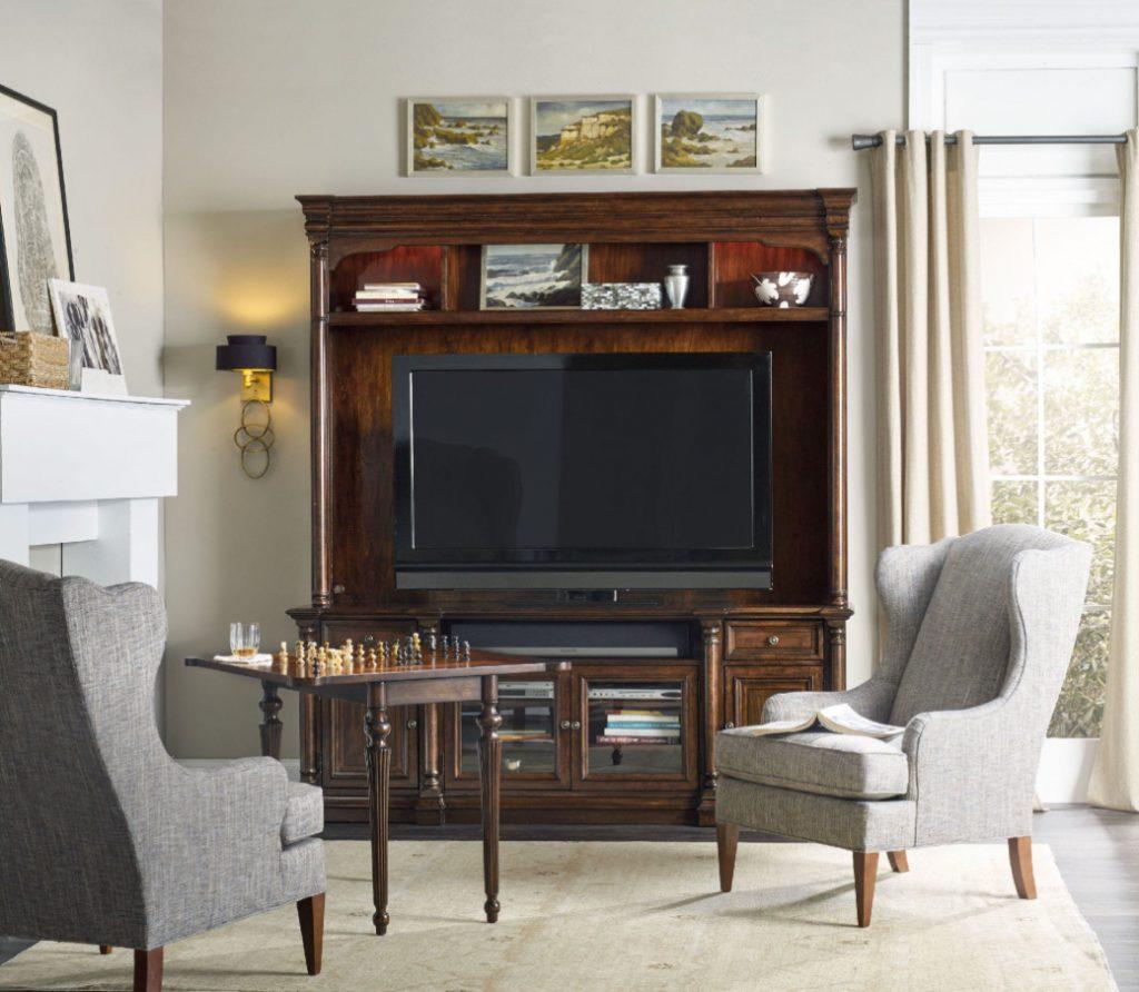Virginia House Furniture Company