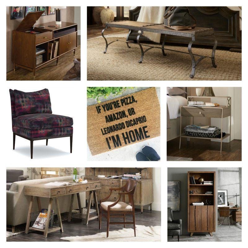 First Home Furniture Essentials