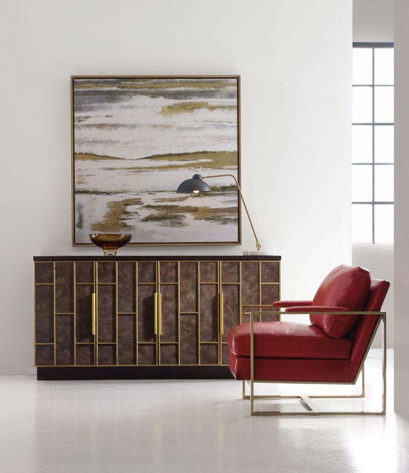 100 home and wall decor martinsville va drakesheds in home furnishings blog by hooker furniture amipublicfo Choice Image