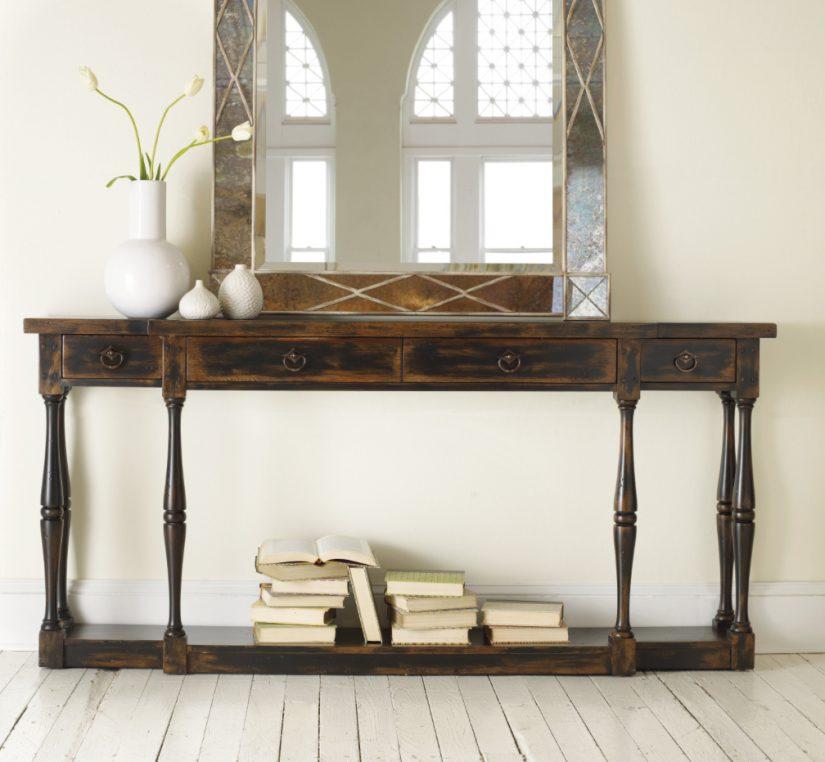 Slim Jim Calories >> Home Furnishings Blog   By Hooker Furniture