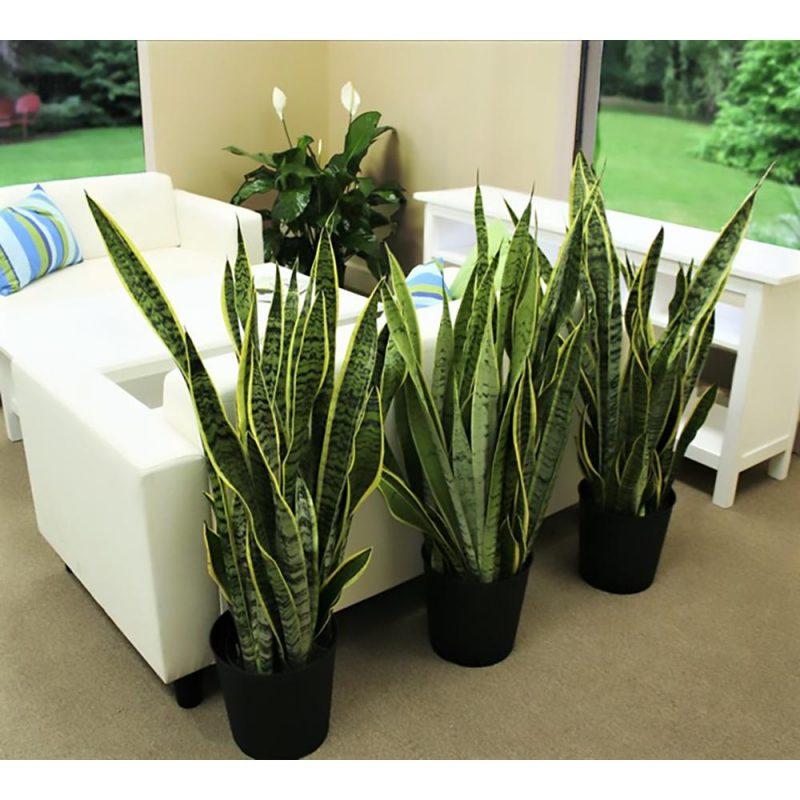 home furnishings blog by hooker furniture. Black Bedroom Furniture Sets. Home Design Ideas