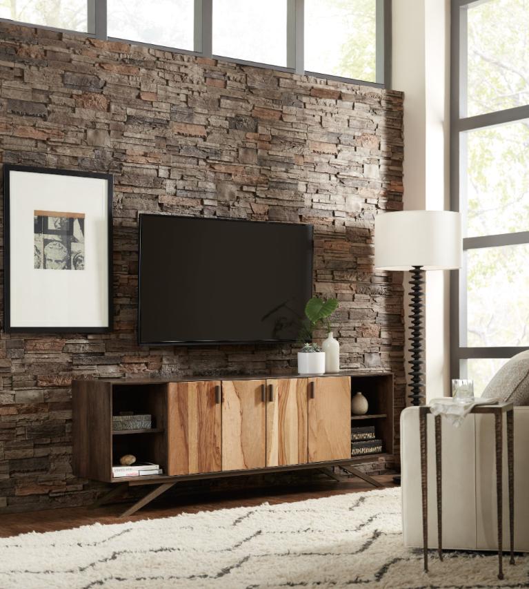 Home Furnishings Blog